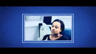 Mental Health Nursing | Opening New Doors