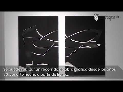 Oferta expositiva en Ciudadela para Semana Santa