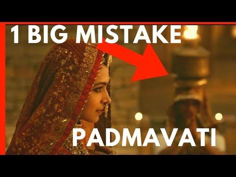 1-big-mistake-in-padmavati-|-padmavati-movie-mistakes-|-sharry-mistakes-finder
