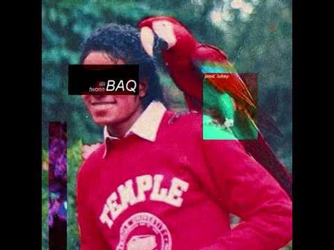 Baq (feat. illi & Apostle) [prod. Lukey]