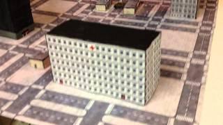 studio update 2013 06 30 6mm 1 285 scale robotech rpg tactics terrain
