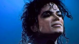 Michael Jackson: Synthesis Of An Artist - La Sintesi Di Un Artista