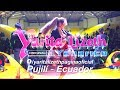 Download YARITA LIZETH YANARICO ▷ ECUADOR 2018 ✓ PUJILÍ - MADRECITA MP3 song and Music Video