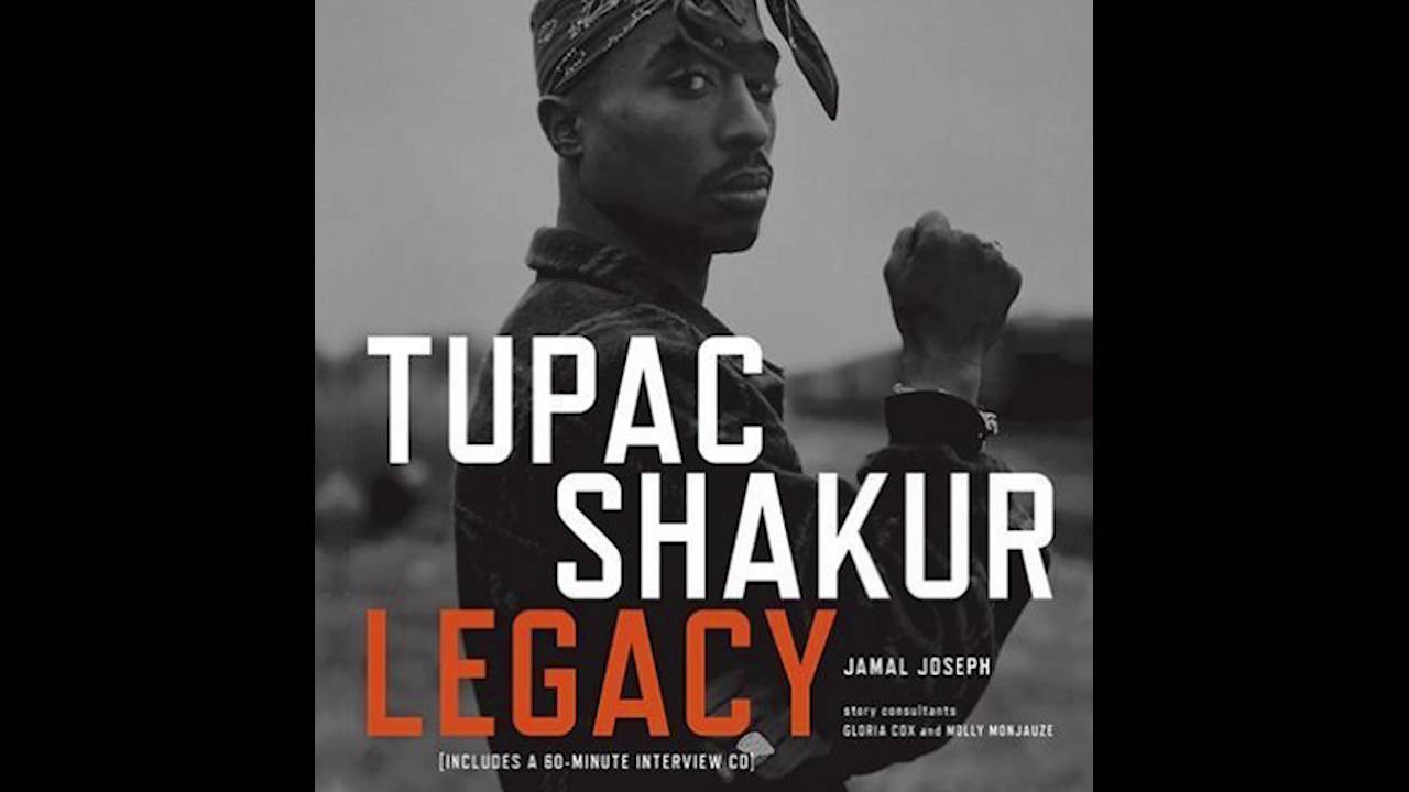essays on tupac shakur Tupac shakur was a famous rapper during the 1990's his unique voice and lyrics made a huge impact on the hip hop industry his unique voice and lyrics made a huge impact on the hip hop industry tupac became a tragic hero after he got shot and killed on september 13, 1976 in los angeles.