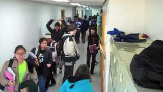 Pyeongtaek International Christian School Promo Vi