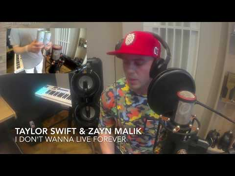 Mashup  Best Pop Songs (Ed Sheeran , Beyonce, Destiny Child,  Drake,etc) -  Marcin Czerwiński