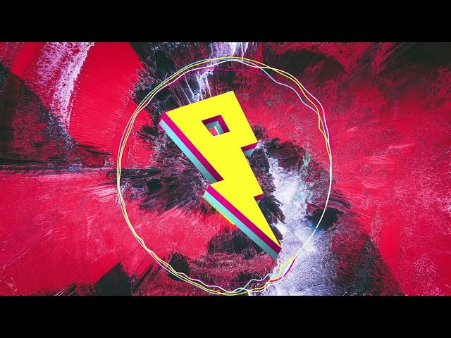 Rain Man & Krysta Youngs - Habit (Akari Remix)