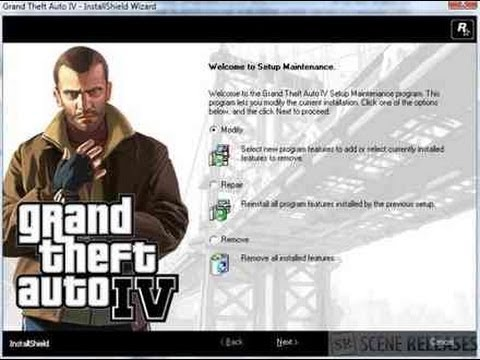 descargar gta iv para pc supercomprimido