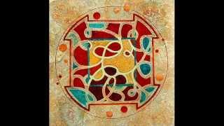 Mandalas - Art de Tat