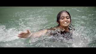 Phir se Zindagi full song 2018 Ajay Atul Dharma Meena Jaspal Meena