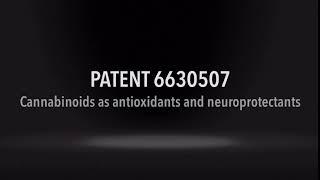 Patent #6630507