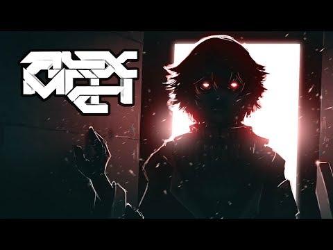 Deathwave - Follow