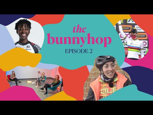 The Bunnyhop Episode 2