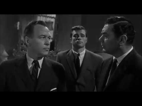 WESTERN MOVIE | Journey To A Hanging | Best American Western Movies [1960s] from YouTube · Duration:  1 hour 12 minutes 22 seconds