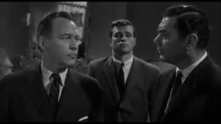 On the rope 1960 Action, Thriller, Drama, Crime Ernest Borgnine, Kerwin Mathews
