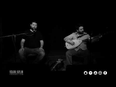 An Duo / Sabahınan Esen [Mozaik © 2017 Volkan Kaplan Production]