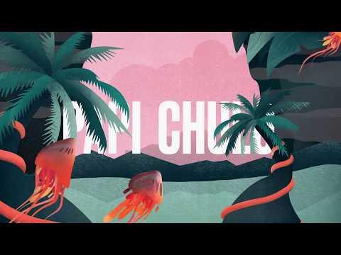 TV Noise - Papi Chulo