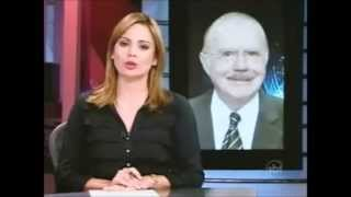 Rachel Sheherazade: Deputados do Maranhão Tem Rabo Preso Com José Sarney