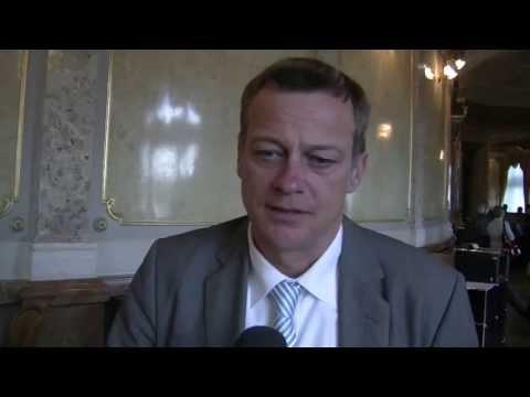Martin Landolt zum Bankgeheimnis