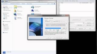 TrueCrypt - Dateien verschlüsseln mit TrueCrypt