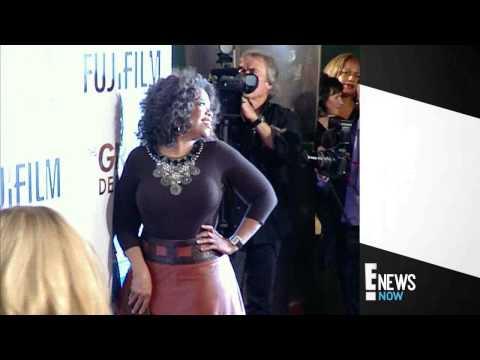 Entertainment News, Celebrity Gossip, Celebrity News   E! Online UK