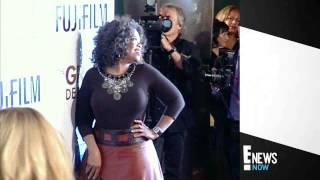 Entertainment News, Celebrity Gossip, Celebrity News   E! Online UK Video