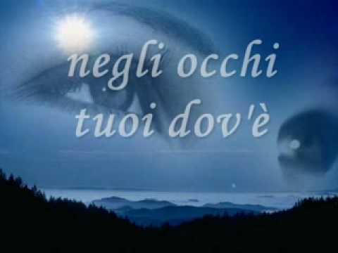 Io e te- Michele Zarillo