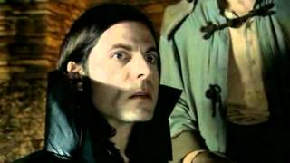 Young Dracula S01E01