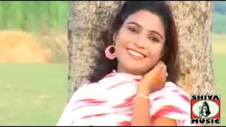 Khortha Video Song 2019 - Aaj Pheli Bhe Gayli Pyar