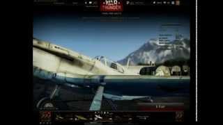 Игра про военные самолеты играть бесплатно онлайн