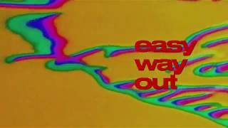 Play Easy Way Out