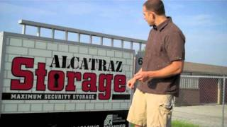 Scott Meyers Self Storage Investing - How To Use Signs To Advertise Your Self Storage Business