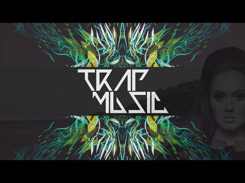 Adele - Hello (Sammie Beats Remix) [Mariangelica Ardon Cover]