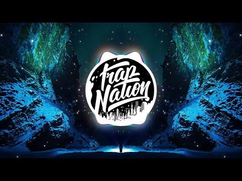 Illenium - Nightlight Inoy X Axeblowz Remix
