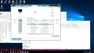 wD My Cloud. Как работает программа для резервного копирования WD smartware