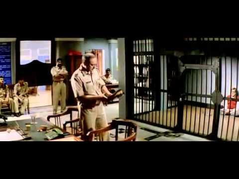 Viruddh (2005) - Hindi Movie - Part 1