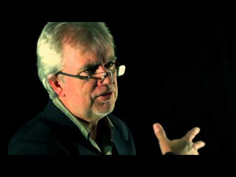 Flat Earth Theology -- Dr. Michael W. Jones -- Broadcasting LIVE for 13 hours each Sunday!