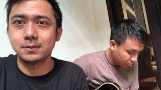 Reggae Kopi Hotam Bebas Merdeka cover