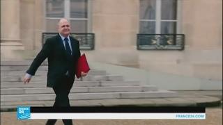 النزاهة..معيار في حملة الانتخابات الرئاسية الفرنسية؟