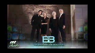 B&B Long Custom Openin' 2012