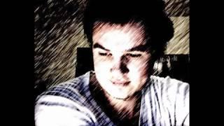 Max Herre feat. Philipp Poisel - Wolke 7