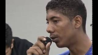 Testemunha assume homicídio e réu é absolvido por Conselho de Sentença