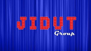 Jazzy Pro Hd LIVE JIDUT GROUP.mp3