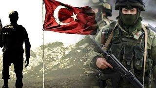 Avustralya'ya Kafa Tutan 2 Osmanlı Askeri, Tarih Videoları