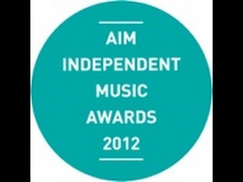 AIM Independent Music Awards 2012  highlights