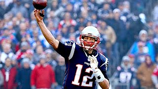 Chris Long: Bucs Give Tom Brady Better Chance to Win Than Patriots | The Rich Eisen Show | 4/3/20