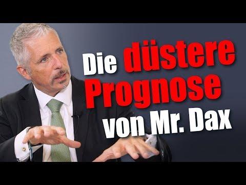Dirk Müller: Darum manipulieren uns die Machteliten // Mission Money