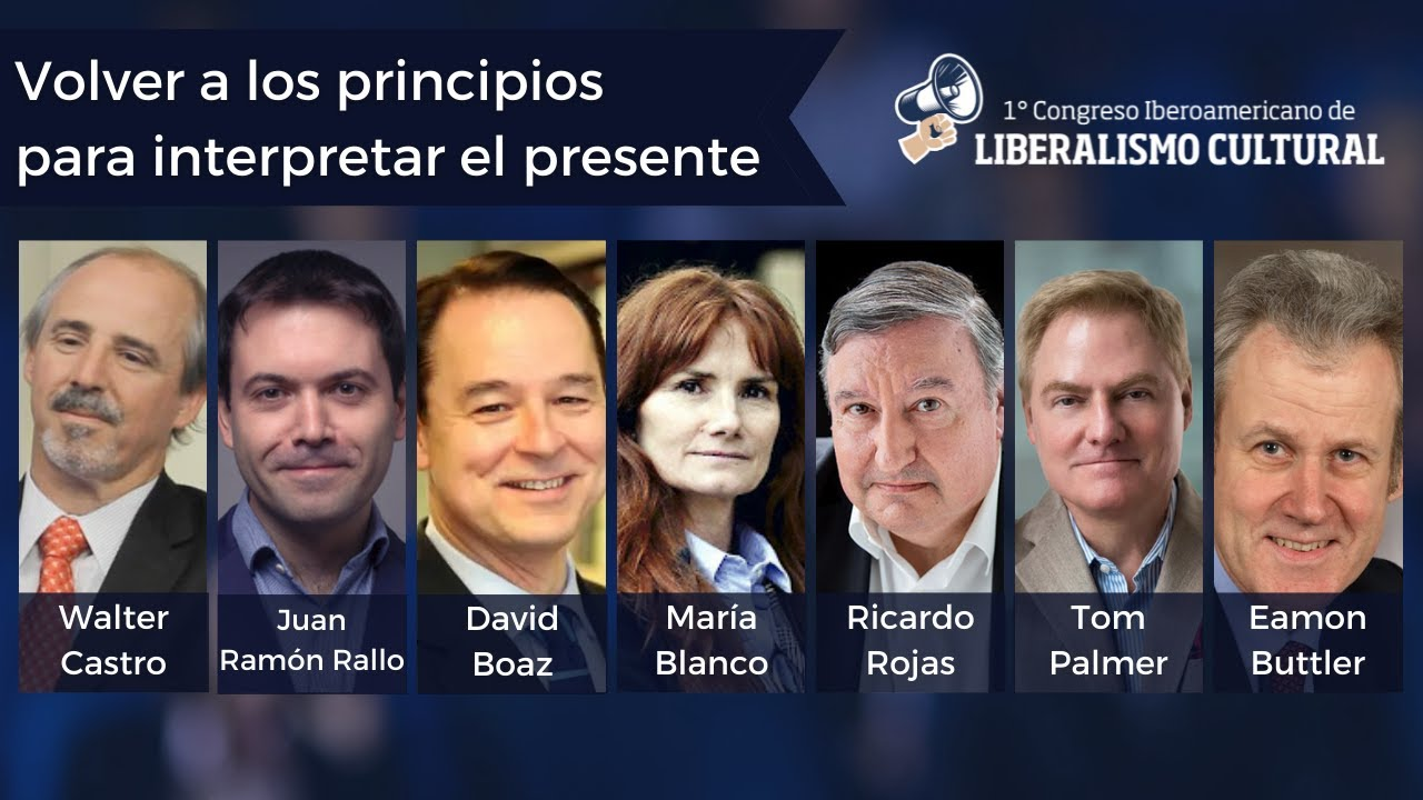 """Download """"Principios liberales para analizar el presente"""""""