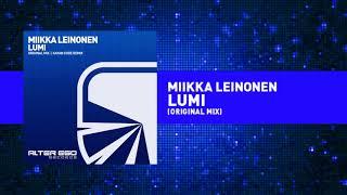 Play Lumi