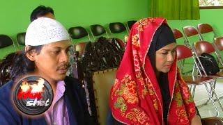 Ria Irawan Menikah dengan Asisten Pribadinya - Hot Shot